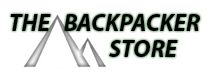 The Backpacker Store